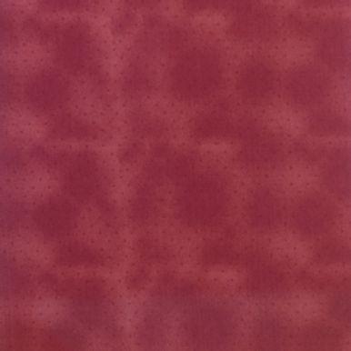 Tecido-Para-Patchwork-100x140mt-Modelo-F19mp--1-