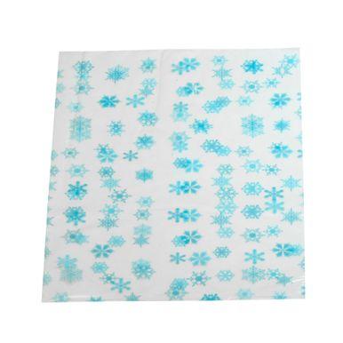 saco-flocos-de-neve-dani-embalagens-20x30cm