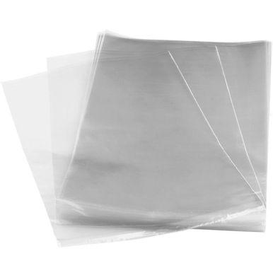 saco-incolor-dani-embalagens-30x45cm