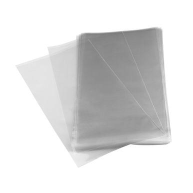 saco-incolor-dani-embalagens-11x22cm