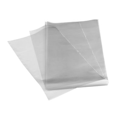saco-incolor-dani-embalagens-15x30cm