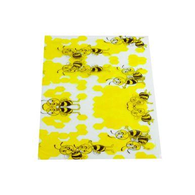 saco-abelha-dani-embalagens-15x30cm