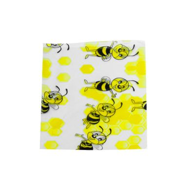 saco-abelha-dani-embalagens-10x15cm