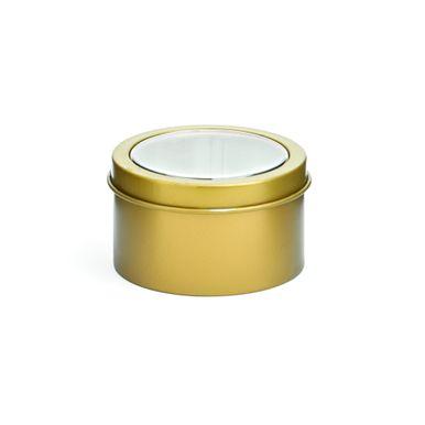 caixa-metal-redonda-com-visor-bege-1