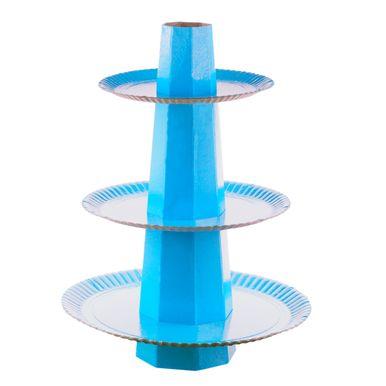 baleiro-tres-andares-azul-claro