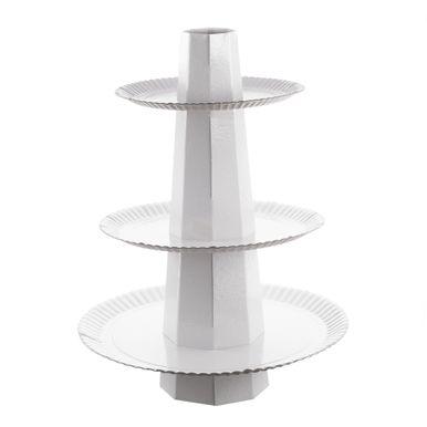 baleiro-tres-andares-branco
