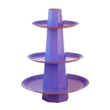 baleiro-tres-andares-lilas