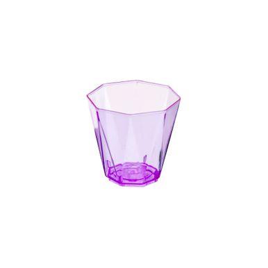copo-diamantico-20ml-10unidades-lilas