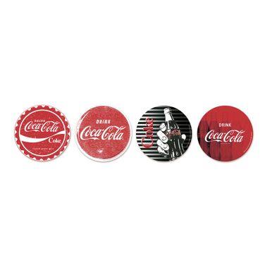 Coca_Cola_Bolacha_para_Copo
