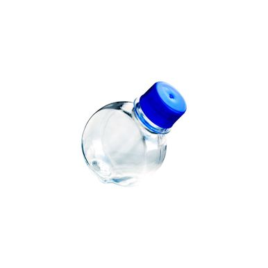 frasco-pote-boll-70ml-azul-royal