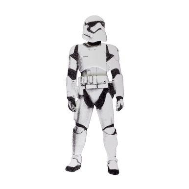 aplique-eva-stormtrooper-piffer