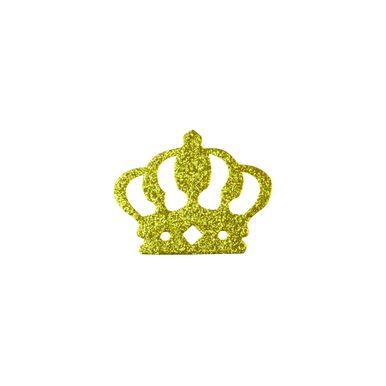 aplique-eva-coroa-dourada-provencal-piffer
