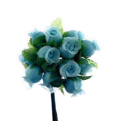 mini-botao-de-flor-azul-claro-1