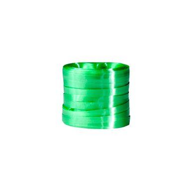 fitilho-em-festa-5mmx50m-verde-claro