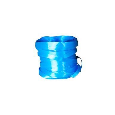 fitilho-em-festa-5mmx50m-azul-claro