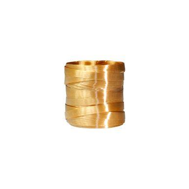 fitilho-em-festa-5mmx50m-dourado