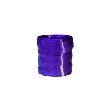 fitilho-em-festa-5mmx50m-violeta