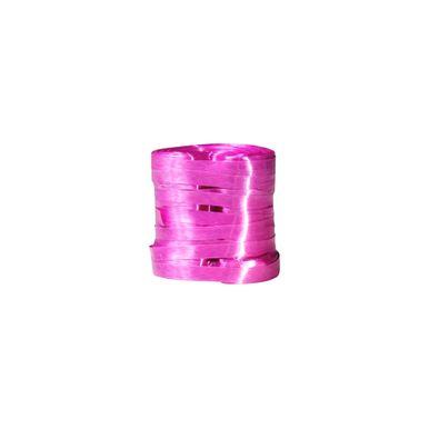 fitilho-em-festa-5mmx50m-pink
