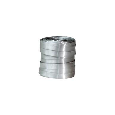 fitilho-em-festa-5mmx50m-prata