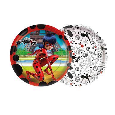 prato-18cm-ladybug
