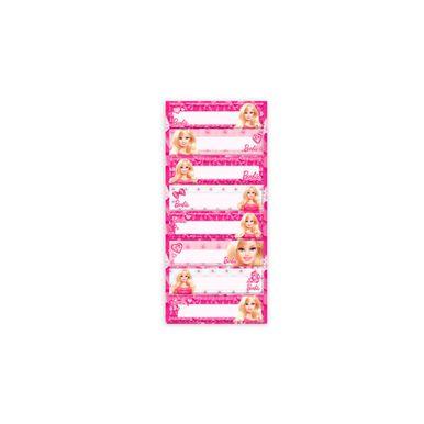 adesivo-retangular-barbie-core