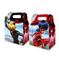 caixa-maleta-ladybug
