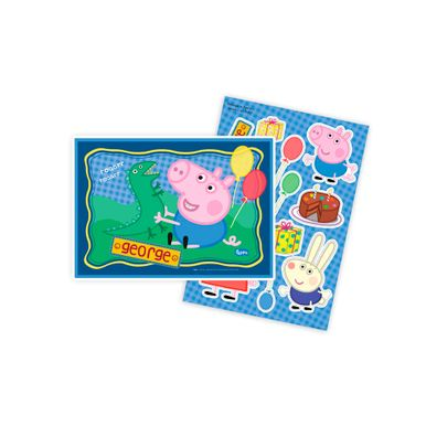 kit-decorativo-george-pig