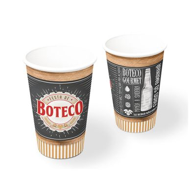copo-papel-300ml-boteco