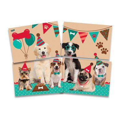 painel-4-laminas-dogs