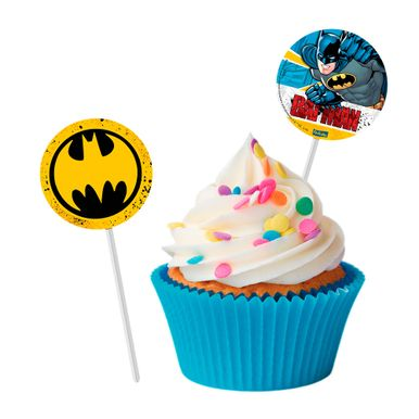 pick-para-doces-batman