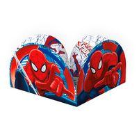 porta-forminha-spider-man
