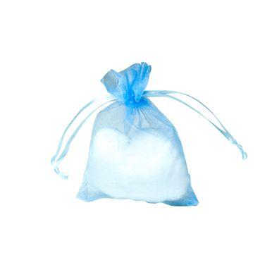 saco-de-organza-djw-azul-8cm-x-10cm