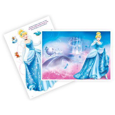 Kit-Decoracao-Cinderela-Azul-Regina-Festas-66cm-X-48cm