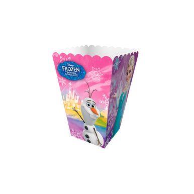 mini-caixa-para-pipoca-frozen