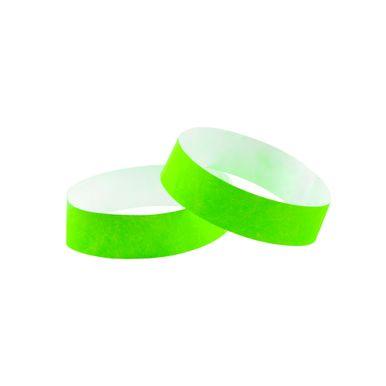 pulseira-de-papel-com-holografico-embramafi-100unid-verde-neon-1
