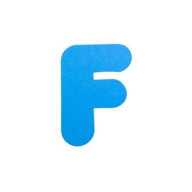 letra-em-eva-comercial-festt-F