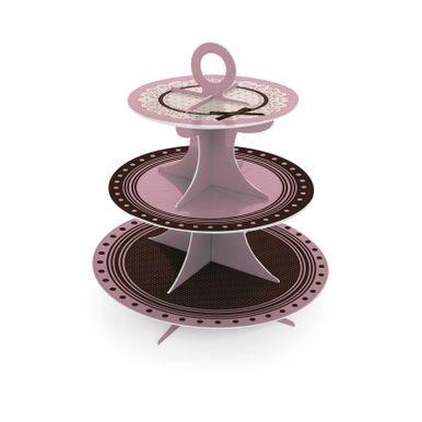 Delicacy_Suporte_Para_Doces_e_Cupcakes
