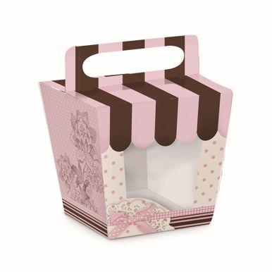 Delicacy_Caixa_Cupcake_com_Alca