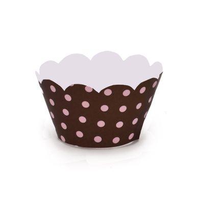 Cupcake_Mini_Wraps_Marom_Rosa