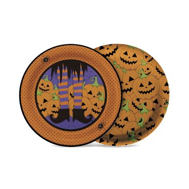 prato-18cm-halloween-cromus
