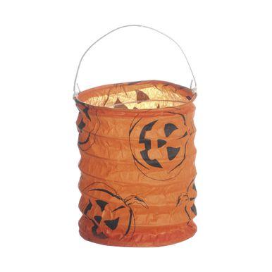 lanterna-quadrada-halloween-cromus