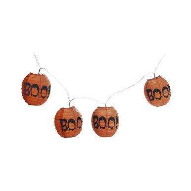 varal-com-globos-luminados-led-halloween-cromus