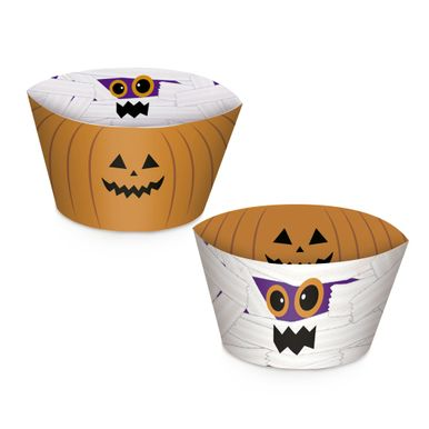 wrap-para-cupcake-abobora-e-mumia-halloween-cromus