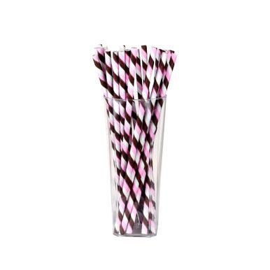 canudo-de-papel-listras-rosa-e-marrom-cromus