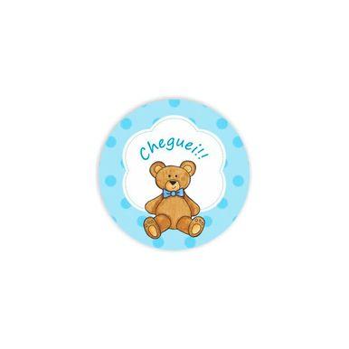 Etiqueta-adesiva-lembranca-urso-azul