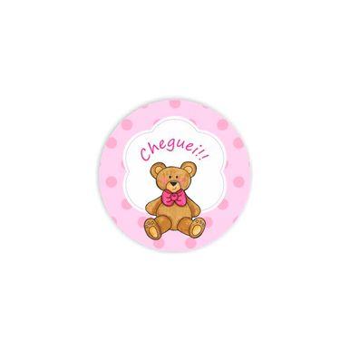 Etiqueta-adesiva-lembranca-urso-rosa