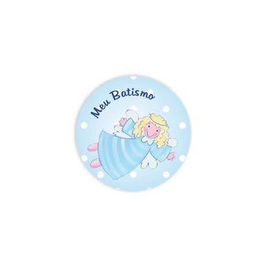 Etiqueta-adesiva-batismo-azul