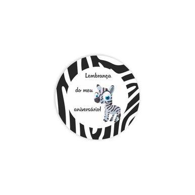 Etiqueta-adesiva-lembraca-zebra