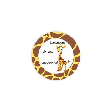 Etiqueta-adesiva-lembraca-girafa