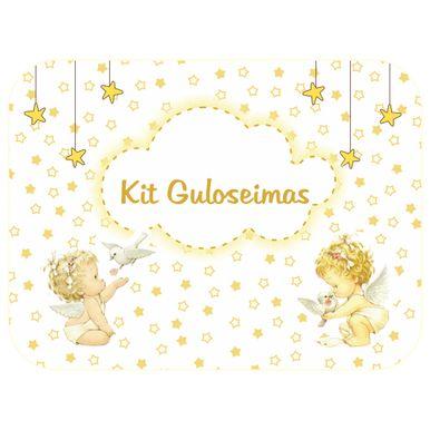 kit-gulosemas-batismo-branco